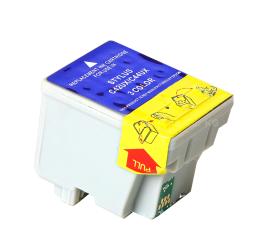 Epson T037 color - kompatibilní