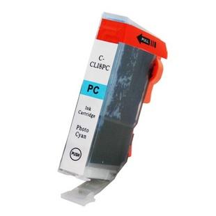 Canon CLI-8PC - kompatibilní