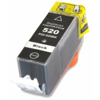 Canon PGI-520BK - kompatibilní