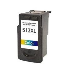Canon CL-513 Color - kompatibilní