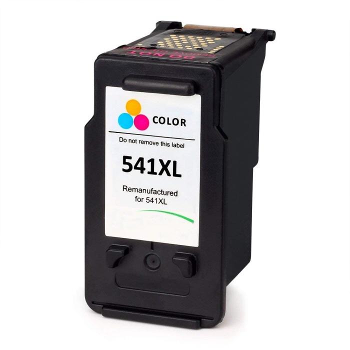 Canon CL-541 Color - kompatibilní