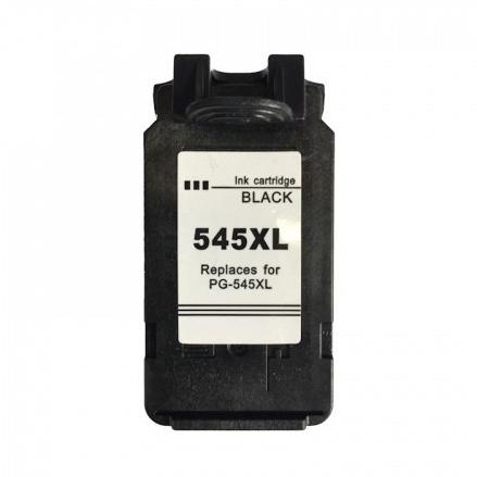 Canon PG-545 Black - kompatibilní