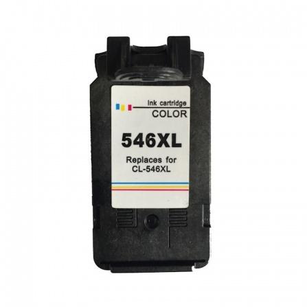 Canon CL-546 Color - kompatibilní