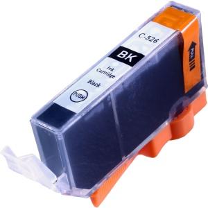 Canon CLI-526BK - kompatibilní