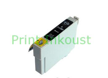 Epson T0614 žlutá - kompatibilní